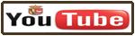 Canal Youtube del Ayuntamiento de Almaraz