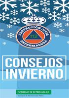 Consejos Invernales
